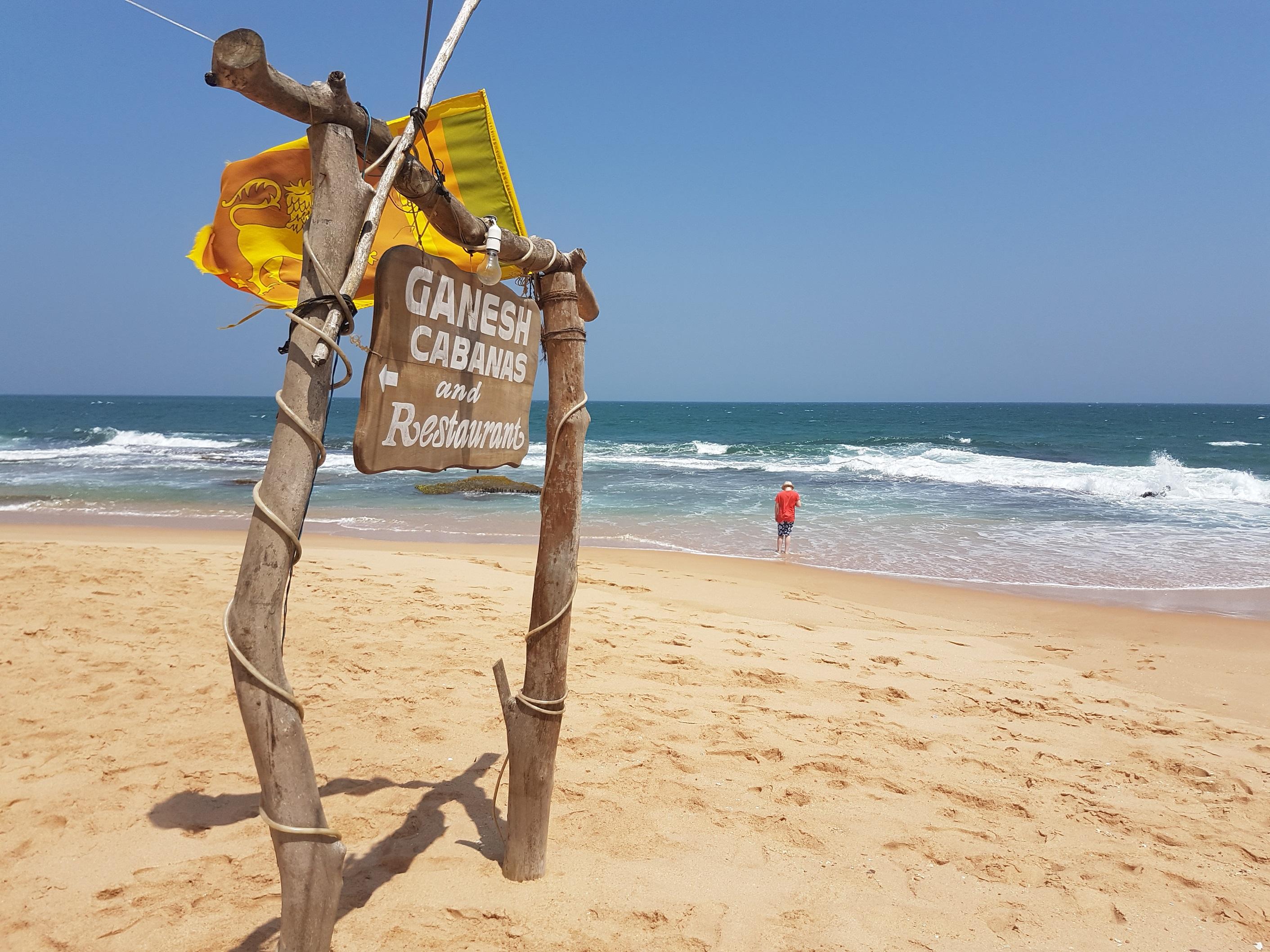 stranden krok upp historienensamstående mamma dating webbplatser
